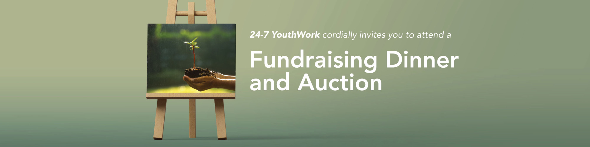 http://www.24-7youthwork.org.nz/events/24-7yw-fundraising-dinner/